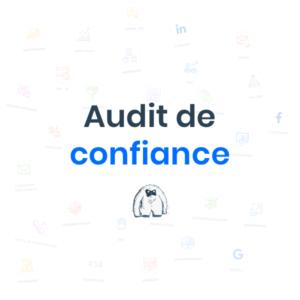 Audit de confiance